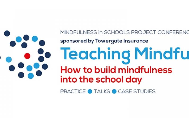 Teaching Mindfully