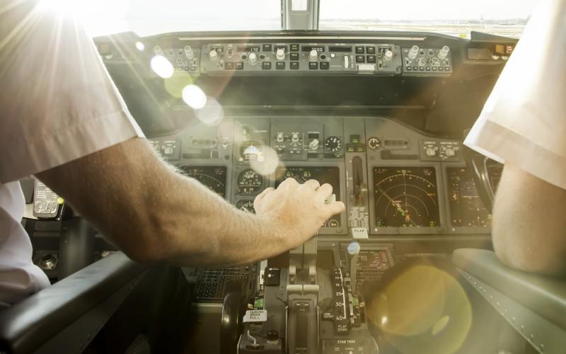 Pilots: What You Don't Know