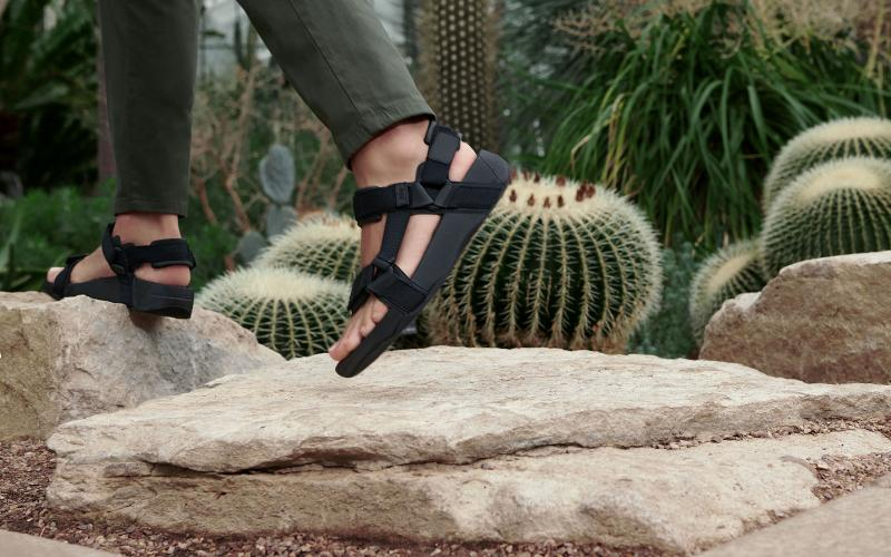 Ryker Fit Flops Malaysia