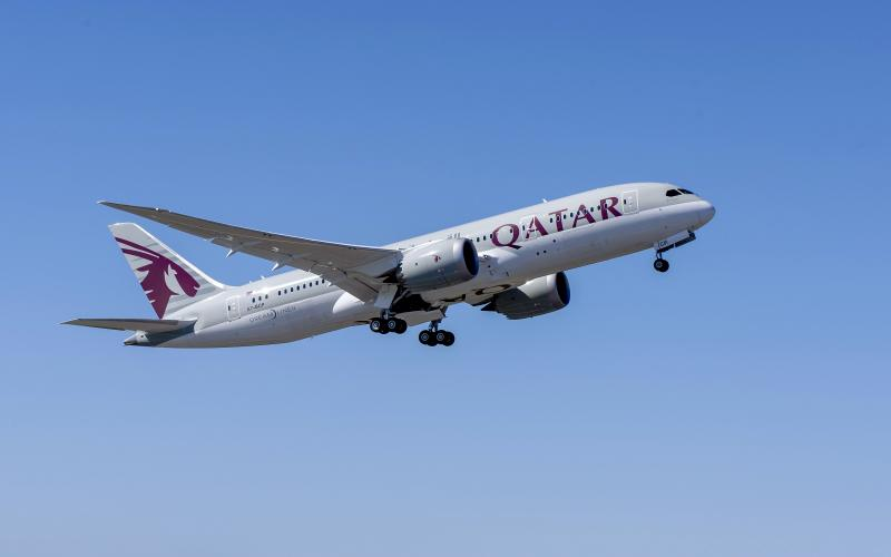 Qatar Airways Extra Baggage Allowance